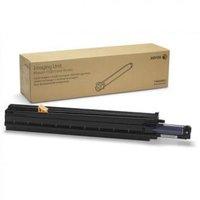 Xerox originální fuser 115R00062, 100 000str., Xerox Phaser 7500