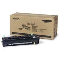 Xerox originální fuser 115R00056, 100000str., Xerox Phaser 6360