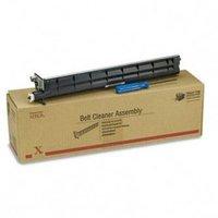 Xerox originální belt cleaner assembly 16109400, Xerox Phaser 7700