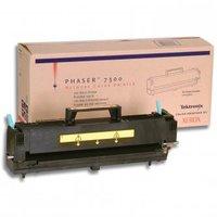 Xerox originální fuser 16199900, 80000str., Xerox Phaser 7300