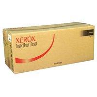 Xerox originální fuser 8R12934, Xerox C2128