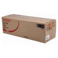 Xerox originální fuser 8R13023, 150000str., Xerox WorkCentre 7132