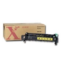 Xerox originální fuser 8R13045, 150000str., Xerox WorkCentre 7232, 7242
