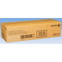 Xerox originální transfer roller 8R13064, 200000str., Xerox WorkCentre 7425, 7428, 7435