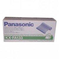 Panasonic originální fólie do faxu KX-FA133X, 1*200m, Panasonic Fax KX-F 1100CE, 1020, 1050, 1070, 1