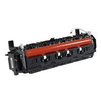 Brother originální fuser LU6566001, Brother HL-3040, DCP-9010, MFC-9120, MFC-9320