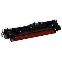 Brother originální fuser LY3704001, LY2488001, Brother MFC 7240, 7470, HL2240