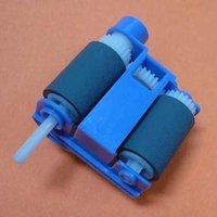 Brother originální roller holder LM5140001, Brother HL5250DN, MFC8860DN