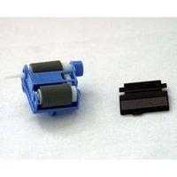 Brother originální roller holder LM6753001, Brother HL5250DN, HL5280DW