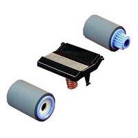 Brother originální paper feed kit LU0523001, Brother HL6050DN, HL6050