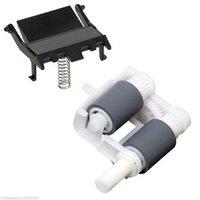 Brother originální paper feeding kit LU9244001, Brother DCP-8110, DCP-8250, DCP-8870, HL-5450, 6180,