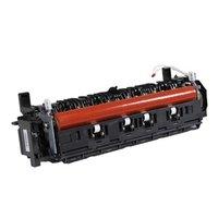 Brother originální fuser unit LY0749001, Brother HL-4140, HL-4150, HL-4170, HL-4570, DCP-9055
