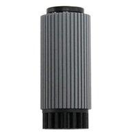 Canon originální pickup roller FB6-3405-000, Canon COPY iR 3235, 4570, 3245, 3225, 2870, 6800, 3230