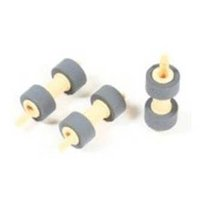 Epson originální roller kit 1246284, 604K11192, Epson EPL N3000, N2550, AL-M7000N, M3000DN, M4000DN,