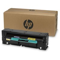 HP originální heated pressure roller 220V 3MZ76A, HP PageWide Color Flow MFP 785z+, MFP E77650, E776