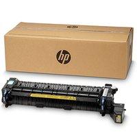 HP originální fuser 3WT88A, 150000str., HP LaserJet Enterprise M751n, zapékací jednotka