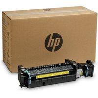 HP originální fuser B5L36A, 150000str., HP CLJ Managed Flow MFP E57540, M577, M552, M553, zapékací j