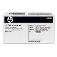 HP originální fuser kit B5L36A, 150000str., HP Color LaserJet Enterprise flow MFP M577c,577z, BULK
