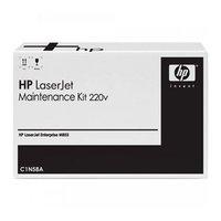 HP originální maintenance Kit 220V C1N58A, 225000str., HP CLJ Enterprise M855, Managed Flow M880, MF