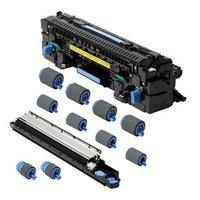 HP originální fuser maintenance kit 220V C2H57A, 200000str., HP LJ Enterprise M806, Flow M830, sada