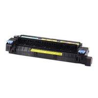 HP originální maintenance kit C2H57A, CF367-67906, HP LaserJet Enterprise M806dn,M806x+, sada pro úd