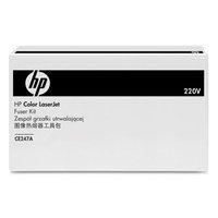 HP originální fuser kit 220V CE247A, 150000str., HP LJ Enterprise MFP M680, Color LJ CP4025, CP4525,