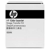 HP originální transfer kit CE249A, 150000str., HP CLJ Enterprise CP4025, CP4525, M651, CM4540, soupr