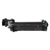 HP originální fuser CE506A, CC519-67918, 150000str., HP Color LaserJet CP3520, CP3525x, zapékací jed