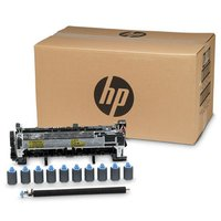 HP originální maintenance kit 110V CF064A, 225000str., HP LJ Enterprise M601, Enterprise M602, Enter