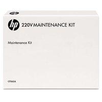 HP originální maintenance kit 220V CF065A, 225000str., HP LJ Enterprise 600 M601, 600 M602, 600 M603