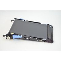 HP originální transfer belt CF081-67904, HP LJ Enterprise M500, M551