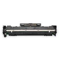 HP originální válec CF232A, black, HP 32A, 23000str., HP LaserJet Pro M203dn, M203dw, MFP M227fdw, M
