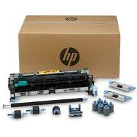 HP originální maintenance a fuser kit CF254A, 200000str., HP LJ 700 M712, Enterprise 700 M712, 700 M