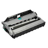 HP originální duplex modul CN598-67004, CN459-60375, HP OfficeJet Pro X451DN, X476DW, X551DW, X576
