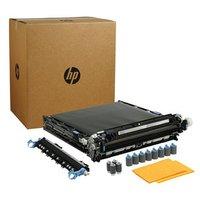 HP originální transfer a roller kit D7H14A, 150000str., HP Color LJ Enterprise M855, Enterprise flow
