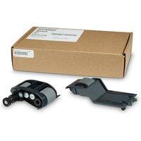 HP originální roller replacement kit L2718A, 100000str., HP LJ M525,575,630,680, CLJ MFP M680,MFP X5