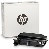 HP originální toner collection unit P1B94A, 100000str., HP CLJ Managed E65050, Flow MFP E67560, M681