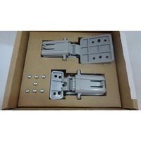 HP originální hinges kit assembly Q3948-67905, HP CLJ 2820, 2840, LJ M2727, 3390, 3392
