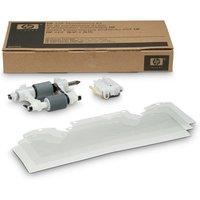 HP originální ADF maintenance kit Q5997A, 90000str., HP Color LJ 4730, LaserJet 4345 MFP, M4349, sad