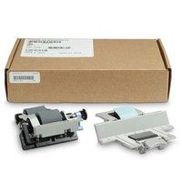 HP originální ADF maintenance kit Q7842A, 60000str., HP LaserJet M5025, M5035, LaserJet Enterprise M