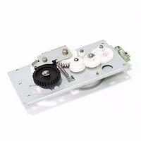 HP originální Fixing Drive Assembly RM1-2963, HP LaserJet Managed MFP M725dnm