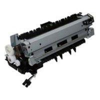 HP originální fuser RM1-6319, HP Laserjet P3015, 220V, zapékací jednotka