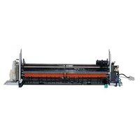 HP originální fuser RM1-6739, RM1-6471, HP Laserjet CP2025