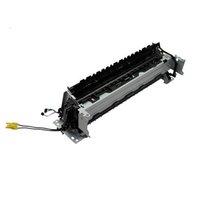 HP originální fuser RM2-5425, RM2-2555, HP LaserJet Pro M402, M403, M426, M427, zapékací jednotka