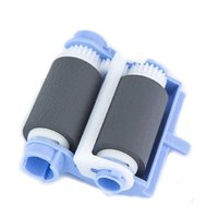 HP originální paper pick-up roller assembly RM2-5741, HP LJ Pro M527, M402, M403, M426, M427