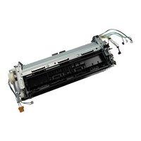 HP originální fuser RM2-6435-000CN, RM2-6461-000CN, HP Color LaserJet Pro MFP M477fdn, M477fdw, M377