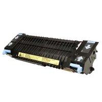 HP originální fusing assembly RM1-2764-020CN,RM1-2764-000CN,RM1-4349-040, HP Color LJ CP3505/2700/30