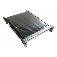 HP originální intermediate transfer belt (ITB) RM1-4852-000CN, HP CLJ CM2320, CP2025, M351A, M476, L
