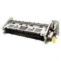 HP originální fusing assembly RM1-6406-000CN, HP LaserJet P2055, P2035, MSP3683E, fixační sestava