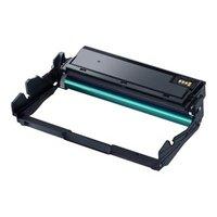 HP originální imaging unit SV140A, MLT-R204, black, R204, 30000str., Samsung
